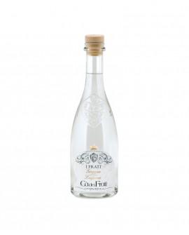 Grappa Dei Frati Grappa da vinaccia di Lugana - bottiglia 0,5 Lt - Cantina Ca' dei Frati