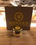 Zafferano Confezione Luxury da 1 g - RedGold