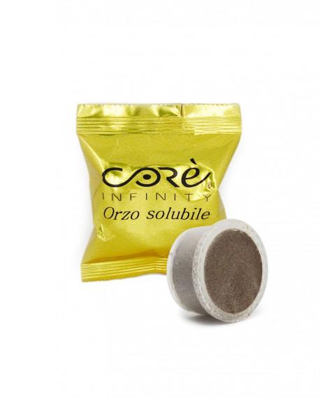 Capsule compatibili Espresso point - Orzo - Confezione da 50 pezzi - Caffè Poli