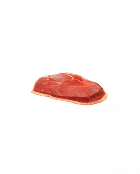 Petto d'Anatra - 350g sottovuoto - carne fresca pregiata, Quack Italia