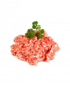 Carne d'Anatra macinata - 1kg sottovuoto - carne fresca pregiata, Quack Italia