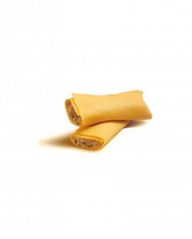 Cannelloni d'Oca - 400g - pasta fresca ripiena - Quack Italia