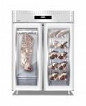 Armadio frigorifero Stagionatore 1500 VIP CARNE - STG MEAT 1500 VIP - Refrigerazione - Everlasting