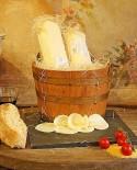 Mozzarella filone 1kg - Salumificio Gamba Edoardo