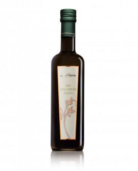 Olio Montina Extravergine - 0,5 l - La Montina