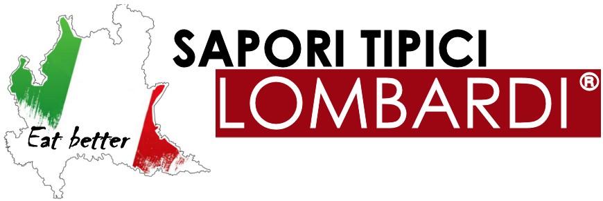 Sapori Tipici Lombardi